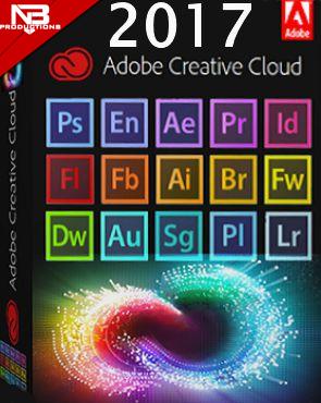 adobe suite cc full mac