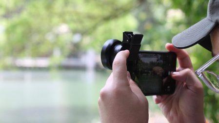 aukey-ora-camera-iphone-lens