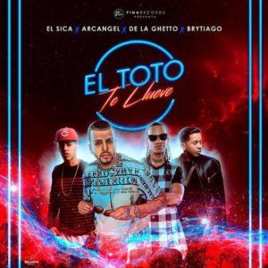 el-sica-ft-arcangel-de-la-ghetto-brytiago-el-toto-te-llueve-300x300