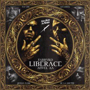 farruko-anuel-aa-liberace-remix-arcangel-de-la-ghetto-c391engo-flow-300x300