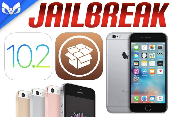 jailbreakios10-2disponible