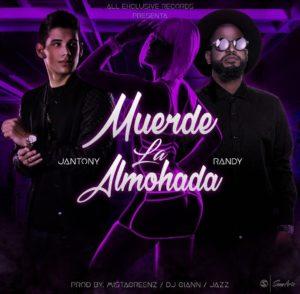 jantony-ft-randy-muerde-la-almohada-300x294
