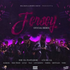 jersey-official-remezcla-300x300
