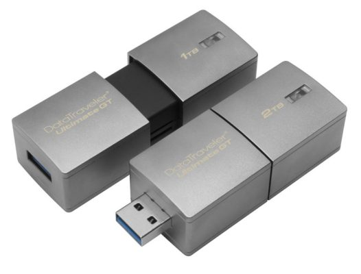 kingston-2tb-flash-drive-datatraveller-ultimate-gt-768x585