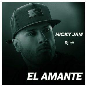 nicky-jam-el-amante-300x300