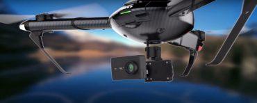 xiaomi-drone-yi-erida-5-1300x520
