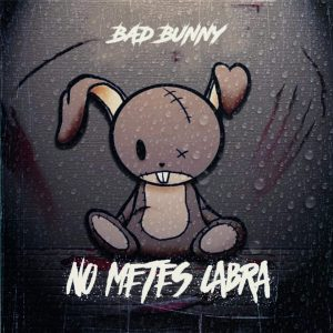 bad-bunny-no-metes-cabra-300x300