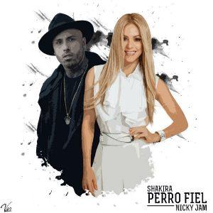 Nicky-Jam-Perro-Fiel-300x300